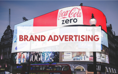How to Make Your Product Stand Out With Brand Advertising?