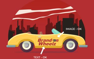 Create Effective Advertisement using Semiotics