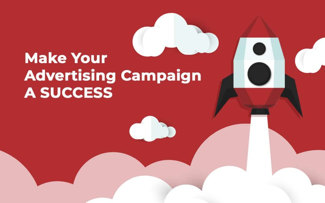 What Makes an Ad Campaign a Success?
